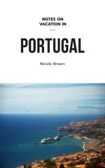 Portugal Tour Scenic Landscape