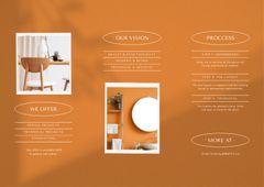 Stylish Home Interior Offer