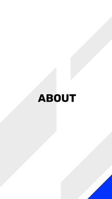 Real Estate Agency information Instagram Highlight Cover – шаблон для дизайна