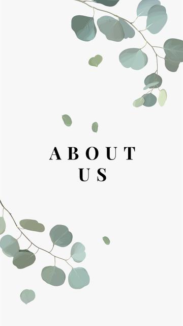 Plantilla de diseño de Wedding Agency information Instagram Highlight Cover