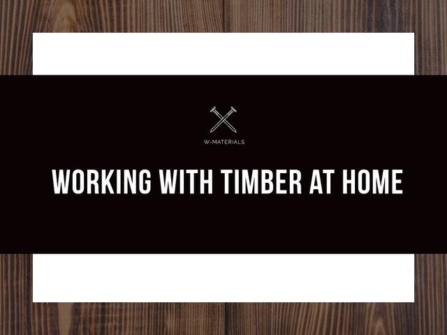 Designvorlage Textured wooden planks für Presentation